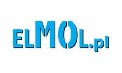 Elmol logo