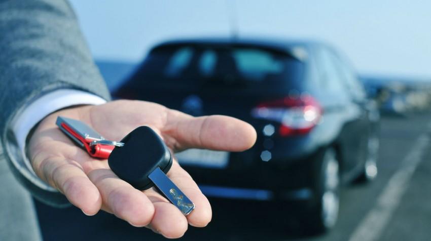 car keys 850x476 1