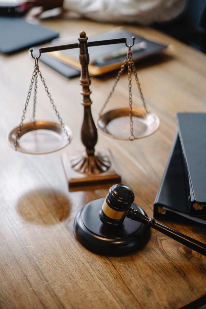 Pomoc prawna Ośrodków Szkolenia Kierowców