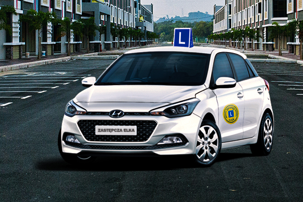 ZastepczaElka Hyundai I20